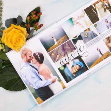 the best photo books make your own photo book personalized